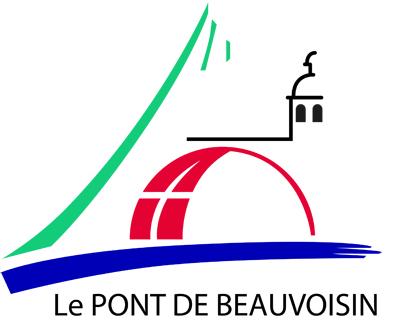 Le Pont de Beauvoisin (73)