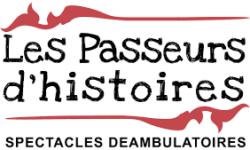 Spectacles déambulatoires St Christophe la Grotte – Été 2019