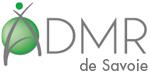 Logo ADMR de la Savoie - Personnes âgées