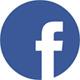 Val guiers ados est sur Facebook