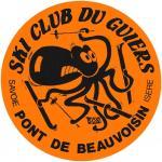 ski-club-du-guiers