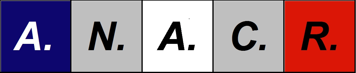 ANACR