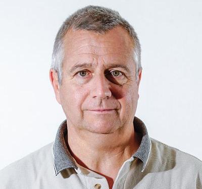 M. Olivier CASTELLIN