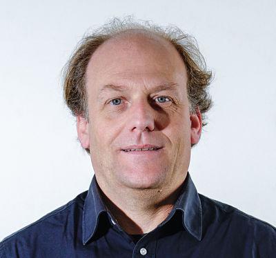 M. Thierry MERMET-PEROZ