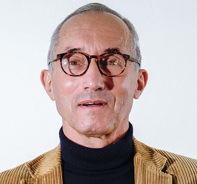 M. Daniel PEYSSONNERIE