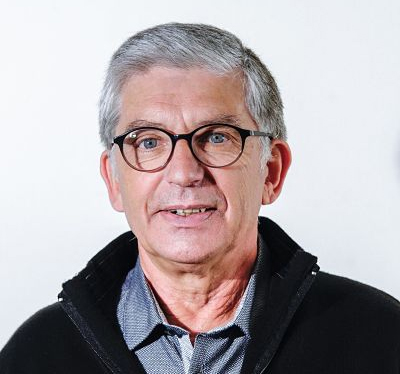 M. Daniel LOMBARD