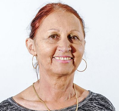 Mme Monique SANVIDO