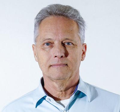 M. François DEUDON