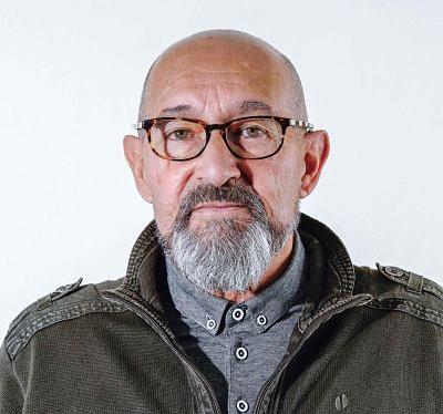 M. Gérard GOZE