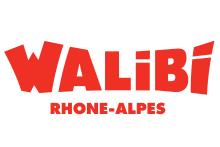 WALIBI RECRUTE