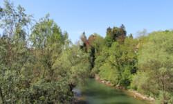 Bienvenue au Pont-de-Beauvoisin - Le Guiers